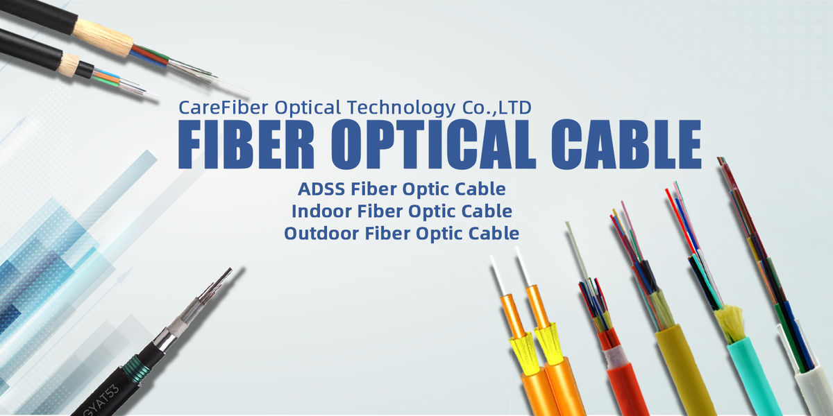 China best Fiber Optic PLC Splitter on sales