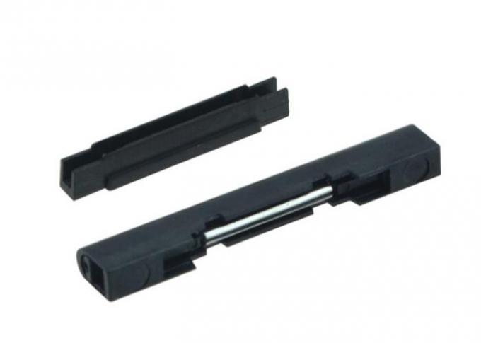 Cold Splice Fiber Optic Mechanical Splice Docking Connector Sub Fiber Pigtail